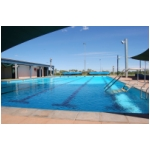 Wiluna Community Pool