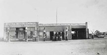 Picture: Wiluna Motor Garage